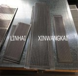 Perforated Sheet, Perforated Metal Mesh