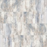 Low Water Absorption Dining Room 60X60 Ceramic Tile Price