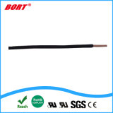 Top Selling Internal Wiring Electrical High Temperature Teflon Lead Wire