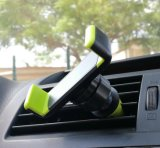Universal Cheap Car Holder Mobile Phone Air Vent Cellphone Holder