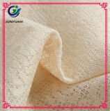 Cheap Spring&Summer Lace Fabric for Garment