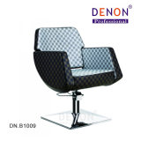 Barber Shop Cheap Barber Chair Supplies (DN. B1009)