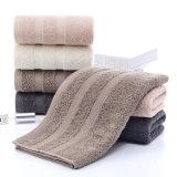 Terry Cotton Bath Hand Kitchen Beach Sport Towel