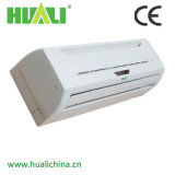 Chilled Water High Wall Mounted Split Fan Coil Unit