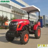 Sadin 25HP Farm Land Tractor with Rops