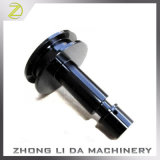 Sliding Adapter Hose Nozzle Water Nozzle
