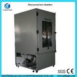 Reasonable Price Sand and Dust Test Machine