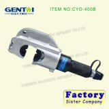 Ht-50A Integrated Hydraulic Cable Cutter