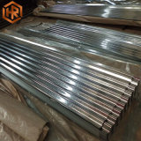 Gi S350gd High Hardness Galvanized Steel Sheet Price