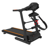 Factory Fitness Training Equipment Home Gym Life Fitness Treadmills