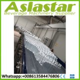 Stable Running Customized Bottle Chain Conveying Belt
