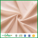 Casual Garment Material Clothes in Fashion Tricot Fabric
