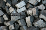 High Carbon FeMn, Low Carbon FeMn, Ferro Manganese