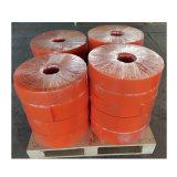 Polyurethane Rubber Sheet Used as Conveyor Belt Skirting Polyurethane Rubber Skirt