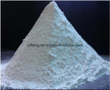 Nontoxic Complex PVC Heat Stabilizer / Calcium Zinc PVC Compound Stabilizer