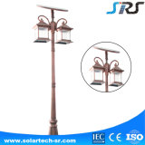 Customers Top Choice Energy Saving Powerful Solar Garden Lights LEDs Decorative
