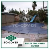 Best Mesh Pool Safety Net for Above Ground Pool