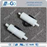 10mm Quick Connection Size Plastic Water Flow Switch for Clean Water Price