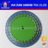 Huazuan Diamond Saw Blade for Concrete (Hz322)
