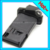 Car Parts Air Flow Sensor for Nissan 22680-7s000