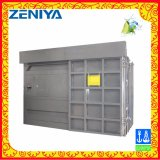 Environmental-Friendly Vacuum Pre-Cooling Machine for Vegetable and Fruit/Pre-Cooler