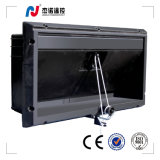 High Quality Chicken House Air Inlet