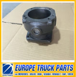 4110338062 Wabco Cylinder Block Truck Parts for Man