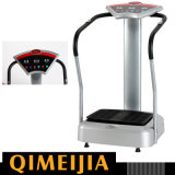 Oscillation Machine Vibration Plate Massager