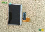 TM047nbh06 4.7 Inch LCD Display Module Screen