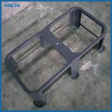 30L Garbage Bin Base/Dustbin Frame/Waste Bin Frame/Bin Stand