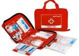 Waterproof Emergency First Aid Kit