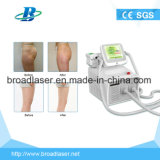 Cryolipolysis Vacuum Cavitation Slimming Machine Price