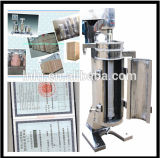 Coconut Oil Tubular Vertical Centrifuge