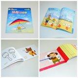 Soft Cover Book Printing, Book Printing Price