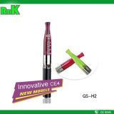Ecig Thor Bcc CE4 Clearomizer
