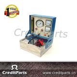 Fuel Pump Test Bench (FPT-0603)
