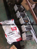 PA66 GF25thermal Break Strip Extrusion Machine