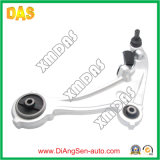 Front Lower Control Arm for Nissan Teana J32 2008 (54501-JN01A-LH/54500-JN01A-RH)