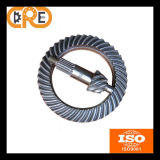 China Made and High Quality Bevel Gear Sets