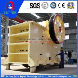 Small Diesel Engine Jaw Crusher/Crusher Machine for Iron Ore Mineral From Chinese Manufacture