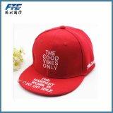 Best Price Wholesale Cheap Promotional Hip-Hop Cotton Baseball Cap