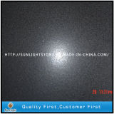 Cheap Affordable G684 Absolute Black Granite for Tiles/Stair/Countertops
