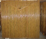 Bamboo Screen (bamboo screen 002)