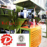 Woodworking Tool Machine CNC Cement Router Machinery