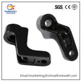 Forged for Automobile Parts Motorcycle Part