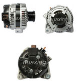 12V 100A V4 2.0L Alternator for Toyota Camry (HXB-085)