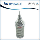 Bare Aluminum Conductor AAC or Asc Conductor Wasp