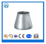 High Quality Stainless Steel Reducer