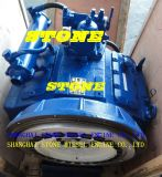Advance Marine Gearbox 300 Z300
