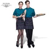 Navy Blue Hotel Uniform, Restaurant Uniform and Bar Uniform
